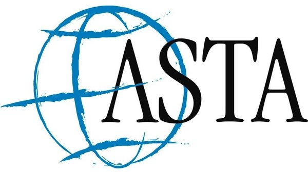 ASTA Partners With Special Needs Group