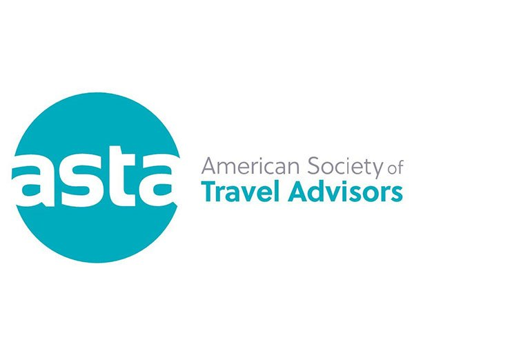 ASTA Travel Advisors