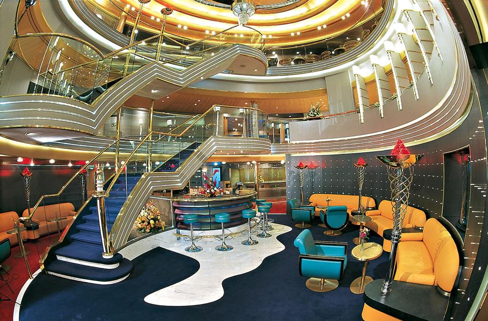 Ms zuiderdam casino number of slot machines by casino
