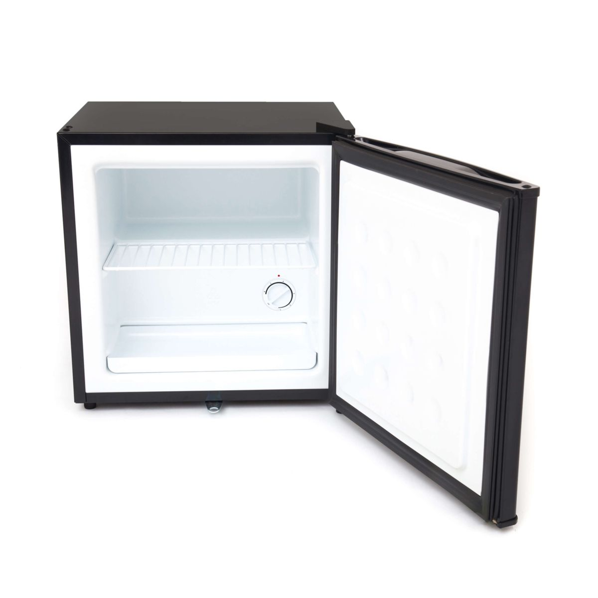 Insulin Mini Fridge Rented by Special Needs Group