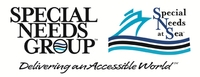 Travel Agent wins free MSC Cruise in Special Needs Group Certification promotion