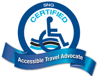 SPECIAL NEEDS GROUP LAUNCHES SNG CERTIFIED ACCESSIBLE TRAVEL ADVOCATE PROGRAM