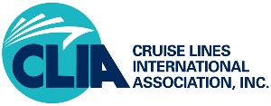 SPECIAL NEEDS AT SEA BECOMES FIRST ACCESSIBILITY PREFERRED SUPPLIER FOR CLIA, WORLD'S LARGEST CRUISE LINE ASSOCIATION