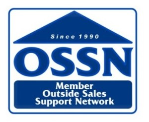 SPECIAL NEEDS AT SEA JOINS OSSN, TRAVEL INDUSTRY'S PREMIERE TRADE ASSOCIATION FOR INDEPENDENT AND HOME-BASED AGENTS