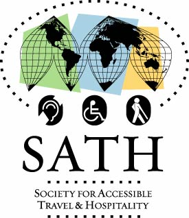 ANDREW GARNETT, FOUNDER/CEO SPECIAL NEEDS AT SEA, TO PRESENT AT SATH 13th WORLD CONGRESS IN ORLANDO, JANUARY 4 – 8