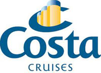 Costa Cruises – Beautiful Accessible Costa Cruises