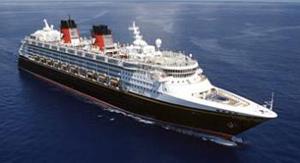 Accessible Disney Magic Cruises