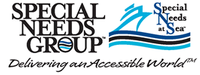Special Needs Group First to Expand Special Needs Equipment/Services Throughout All of Italy
